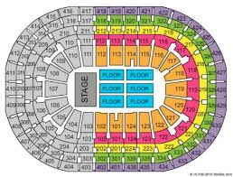 Bell Center Montreal Seating Chart Symbolic Bell Center Seating Chart Madonna 2019