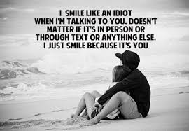 Beautiful Images Of Love Couple With Quotes Best of 24 Beautiful Good Morning Image With Love Couple