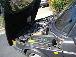 I4 Engine Saab. I4. Engine Problems And Solutions