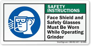 bench grinder safety. zoom, price, buy bench grinder safety