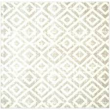 area rug square rugs awesome idea 7 7x7 unlimited cleaning