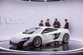 2018 mclaren 675lt price. beautiful price having access to your own mclaren technology center wind tunnel makes for  incredible aerodynamic performance for 2018 mclaren 675lt price