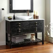 sinks console leg antique vintage marble sink cheviot antique