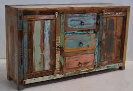 recycled wooden furniture. Recycle Furniture Recycled Wooden B