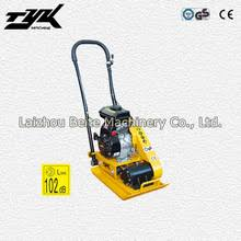 plate compactor rental lowes. Unique Plate Plate Compactor Lowes Lowes Suppliers And Manufacturers At  Alibabacom Throughout Rental L