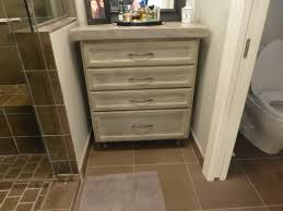 bathroom vanities massachusetts. Bathroom Vanities Western Ma Massachusetts D