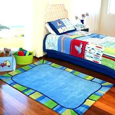 playroom area rug area rug rugs playroom fresh picture 7 childrens area rugs childrens area rug
