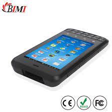 Ucuz Fiyat Endüstriyel Pda Ip65 Akıllı Telefon 2d Barkod Tarayıcı Rfid  Okuyucu Android Os Barkod Okuyucu - Buy Android Os,2d Barkod  Tarayıcı,Akıllı Telefon Product on Alibaba.com