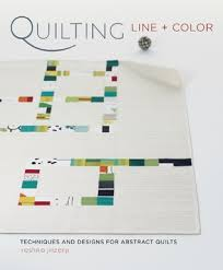 Quilting Line and Color: Techniques and Designs for Abstract ... & 9590058 Adamdwight.com