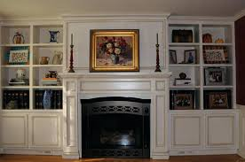 wood fireplace surrounds white surround with custom wooden fire moldings design uk wood fireplace surrounds