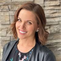"40+ ""Marci"" profiles   LinkedIn"
