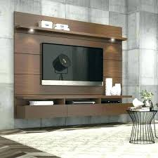 Living Room Tv Cabinet Designs Cool Decorating Ideas