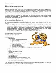 mission statement essay business plan example cmerge essay  mission statement essay business business school essay samples edu essay business essay