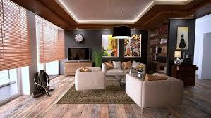 Berbagi pengalaman dan opini di feryefend.id. 17 Inspirasi Ruang Keluarga Modern Tahun 2021 Rumah Com