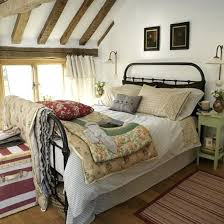 country decorating ideas for bedrooms. Country Style Gorgeous Bedroom Ideas French Home Decorating For Bedrooms C