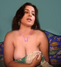 Teen Porn Pictures Vidya Balan Full Nude Exposing Chuchi Giving.