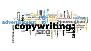 Afbeeldingsresultaat voor copywriting