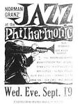 Jazz at the Philharmonic album by Jazz at the Philharmonic