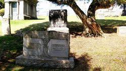 Effie Mason Christley (1868-1939) - Find A Grave Memorial
