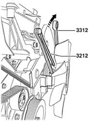 0900c152801bfbc8 hei coil wiring diagram,coil wiring diagrams image database on olympian generator wiring diagram