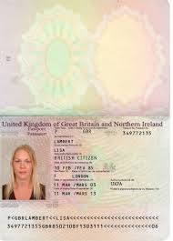 Prevention Practice Avoidaclaim Lisa Claims lambert amp; passport – TSSw48qX