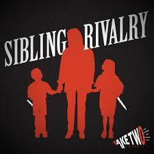 images?q=tbn:ANd9GcSZ7C0xl32 zllMMbvV6XCJp07l2ixU8IY7HNwnAFtsSKo3paA3 - Dysfunctional Parenting Leading to Pathological Sibling Rivalry