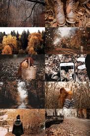 Aesthetic Holiday Best 25 Autumn Aesthetic Ideas On Pinterest Autumn Aesthetic