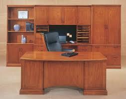 unique office desk home. Desk Exquisite Hammary Small Ideas Great S Furniture Executive Home Office Chairs Unique I