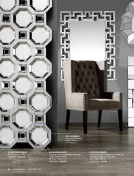 Plantation Design Futura Floor Mirror Source  Axis Floor Mirror unac co