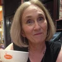 Janet Brewer - Fayetteville, Arkansas Area   Professional Profile   LinkedIn