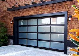 man door built in what to expect at a free estimate appointment with a team garage doors a team garage