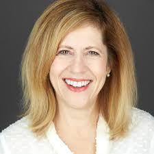 Lisa Johnson - The Chicago Network