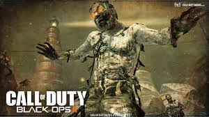 call of duty bo2 wallpapers