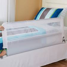 Kids & Toddler Bed Rails Babies