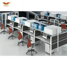 office workstation design. Office Workstations Cubicles New Design Modern Call Center Workstation Partition Cubicle E
