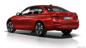 2018 bmw line. simple line 2018 bmw 3series edition sport line shadow  rear threequarter wallpaper throughout bmw line