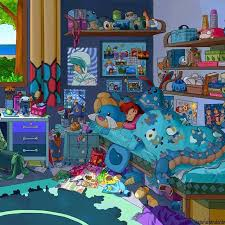 ... Pokemon Bedroom Ideas 4 Source · Image 899423 Pok Mon Know Your Meme