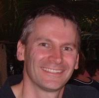 "9 ""David Nettleship"" profiles | LinkedIn"