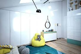 bedroom ideas for teenage girls teal and yellow. Brilliant Teenage Yellow And Teal Bedroom Ideas For Teenage Girls  Throughout Bedroom Ideas For Teenage Girls Teal And Yellow S