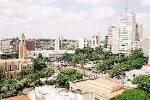 imagem de Presidente+Bernardes+S%C3%A3o+Paulo n-14