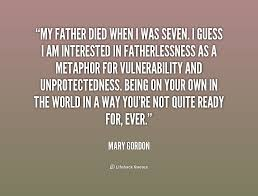 Father Death Quotes Delectable Father Passing Away Quotes Inspirational On QuotesTopics
