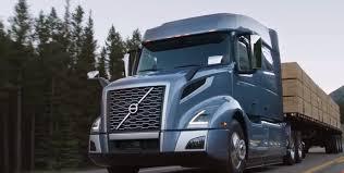 2018 volvo truck. brilliant volvo with 2018 volvo truck