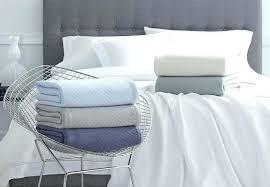 medium size of top 10 luxury bed linen brands sheets designer guild australia bedding collections