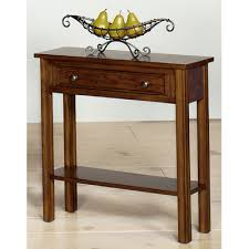 small console table. Narrow Console Table For Hallway Very Tables Small Hallways