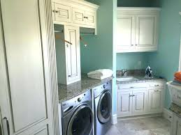 white wall cabinets for laundry room white wall cabinets for laundry room wall cabinets for laundry