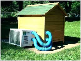 small outdoor dog house small heater for dog house dog kennel heaters full image for pet small outdoor dog house