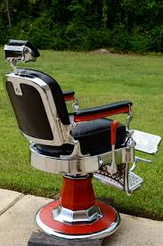 furniture making ideas. plain ideas antique barber chairs value with for sale and used salon  making your furniture ideas