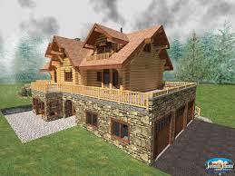 Log Bedroom Suites Anderson Custom Homes Log Home Cabin Packages Kits Colorado