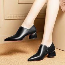 Beig Shoe Promotion-Shop for Promotional Beig Shoe on ...