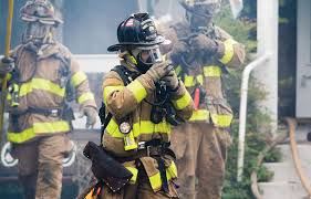 Bill to create firefighter cancer registry becomes law | 2018-07-31 ...